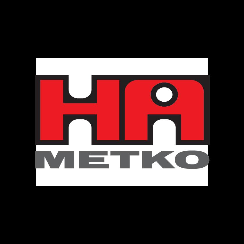 METKO-HÜTTENES ALBERTUS KİMYA SAN. TİC. A.Ş.